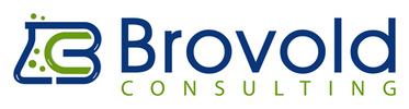 Brovold Consulting