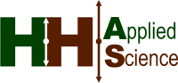 HH Applied Science